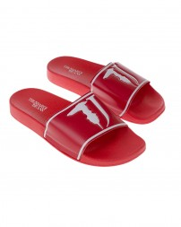 Обувь мужская 77A00159-9Y099999-R150/92 (3)