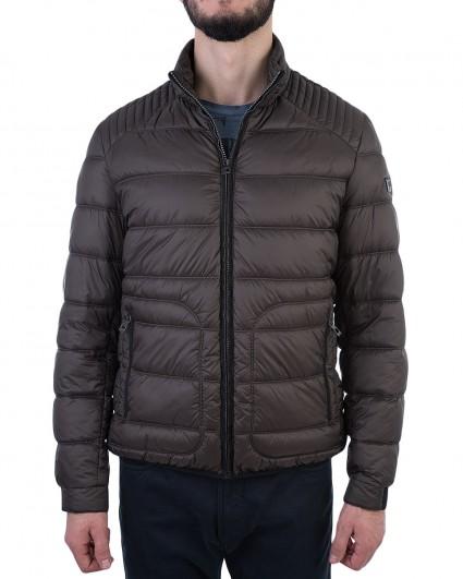 Куртка мужская 29031-80/8-91