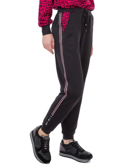 Trousers are female T69065-F0779-22222/19-20