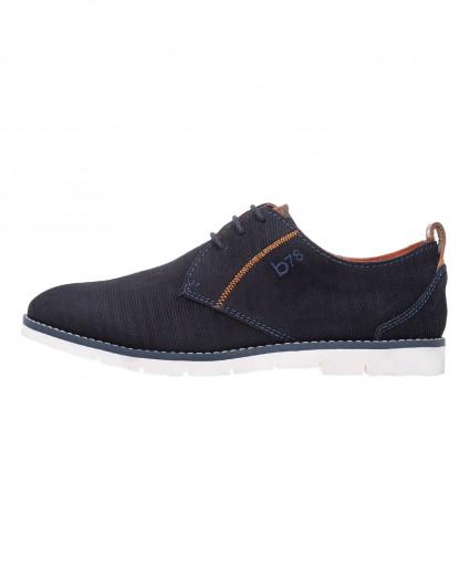 Shoes mens 311-91901-1400-4000/20-2