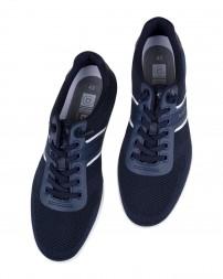 Обувь мужская 321-46504-6959-4141/9 (2)