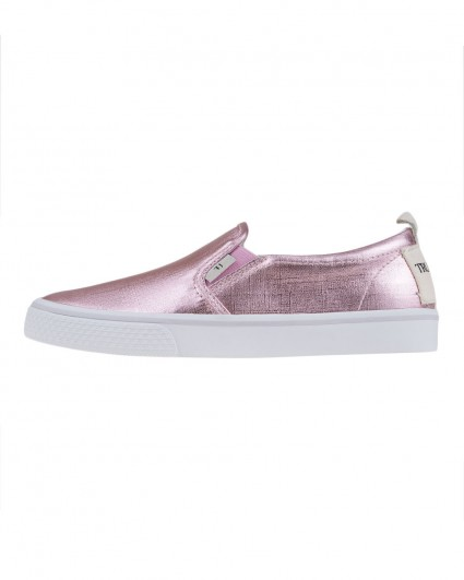 Обувь женская 79A00389-9Y099999-P100/9