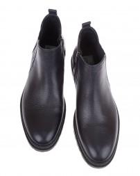 Взуття чоловіче 37401/6-7                (4)