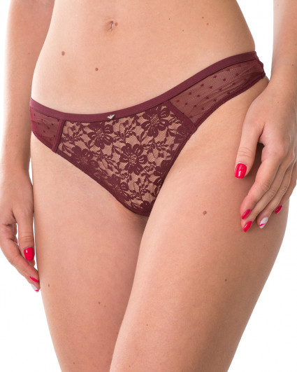 Panties are female 162468-211-06076/15-16