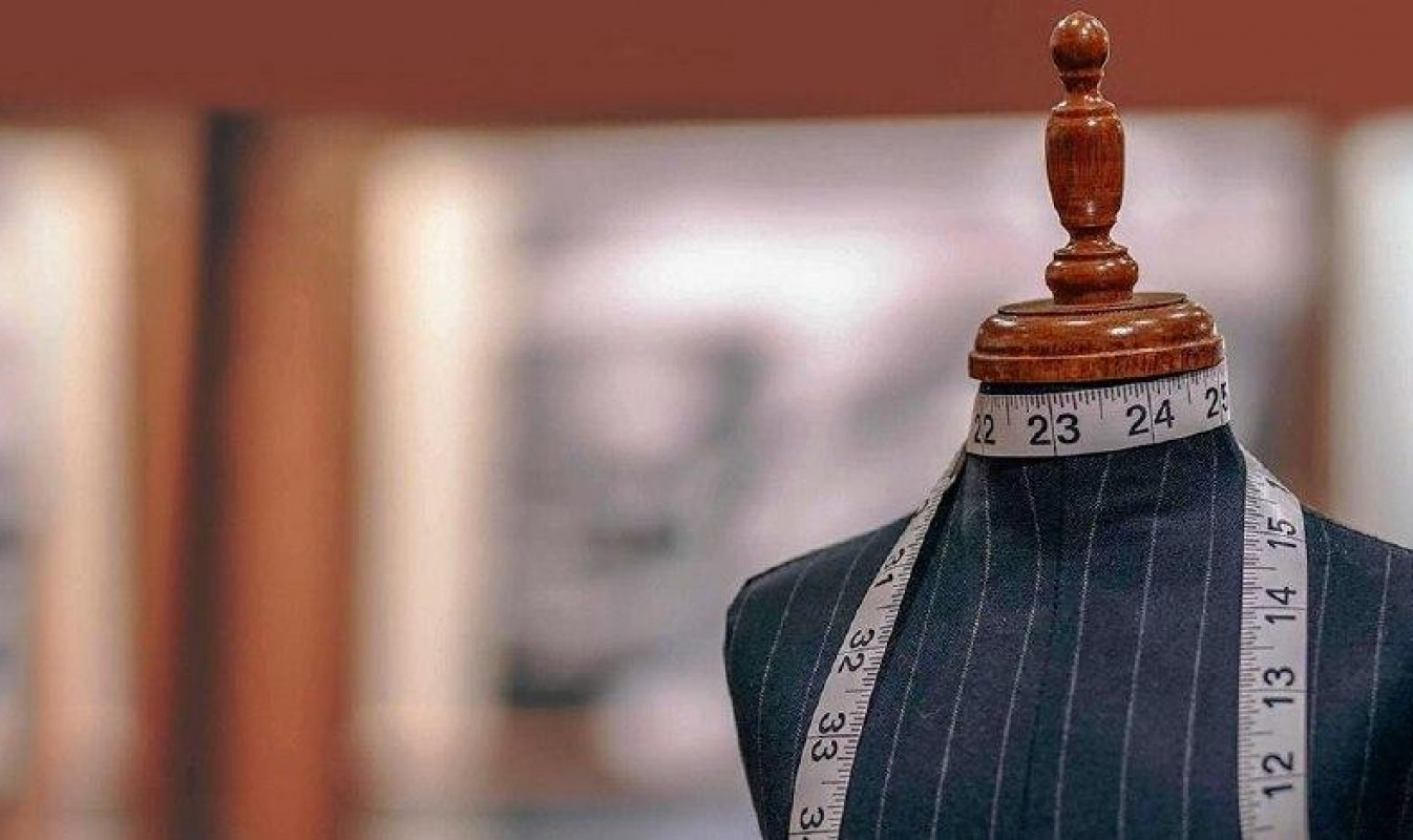 We determine the size of clothes: how to take measurements correctly and successfully place an order