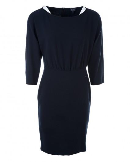 Платье женское B5A10-NS-5N/15-16