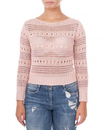 Knitwear for women 3261-розов./9