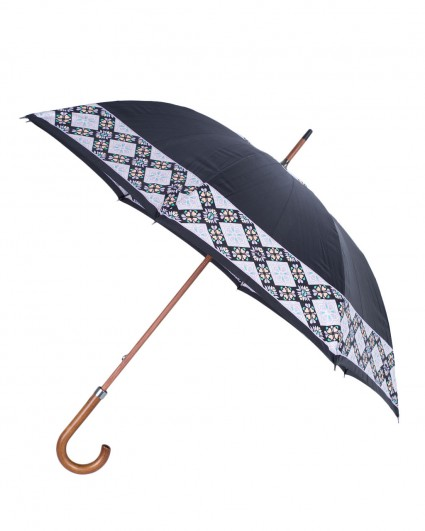 Umbrella 4141CHR