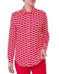 Блуза женская 68181-361/20 (1)