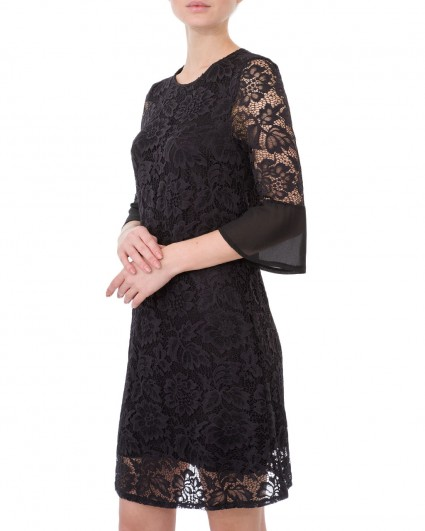 Платье женское 00002069/5-6