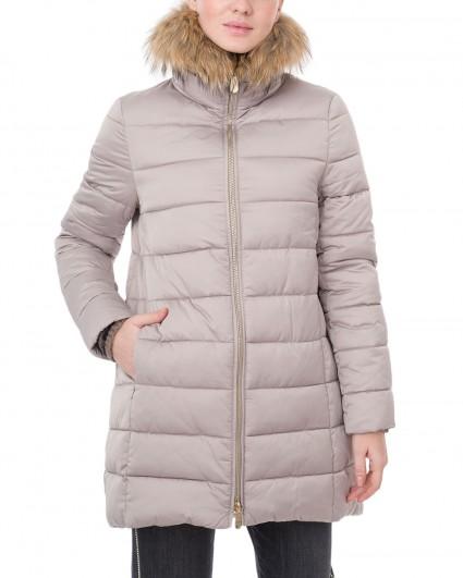 Куртка женская 56S00359-1T002741-E155/19-20
