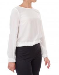 Блуза женская 64603-1006/9 (4)