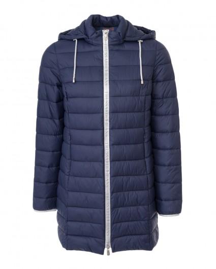 Куртка жіноча 56S00354-1T001596-U290/19-20