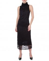Сукня жіноча 00002070/5-6             (3)