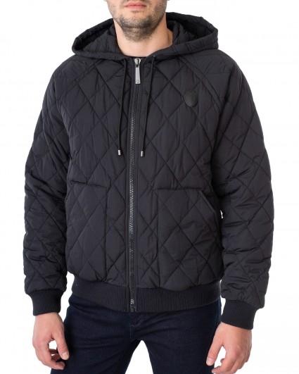 Куртка мужская 52S00459-1T004085-K299/20-21