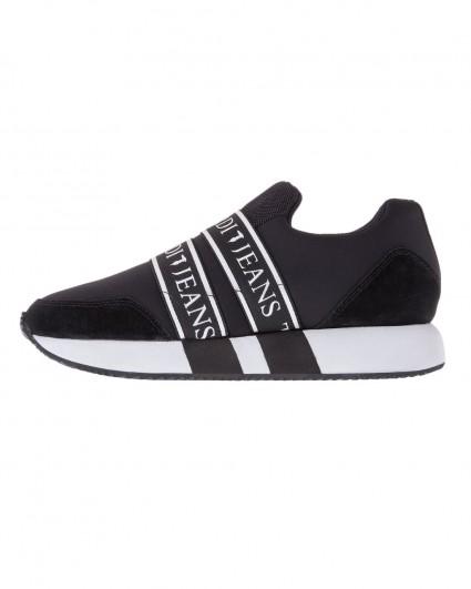 Обувь женская 79A00421-9Y099999-K299/19-20