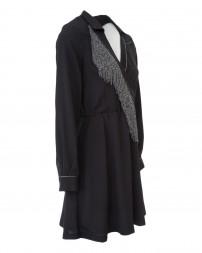 Сукня жіноча F69292-T9121-22222/19-20 (4)