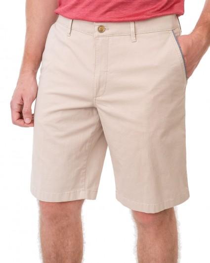 Shorts mens JASPER-41154-18/20