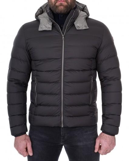 Down jacket for men 1250-4TV-99/19-20
