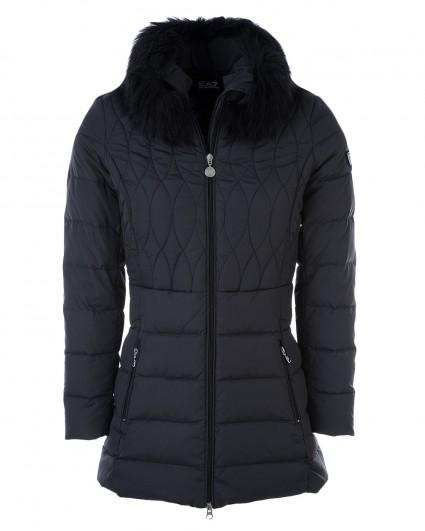 Куртка жіноча 6XTK03-TN02Z-1200/6-7