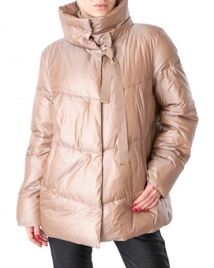 Куртка женская 305300-0206-00-0280/20-21