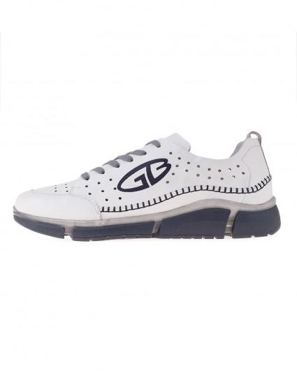 Обувь мужская 90303-023/9