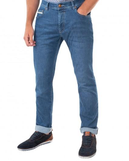 Jeans men 56646-343/20-2