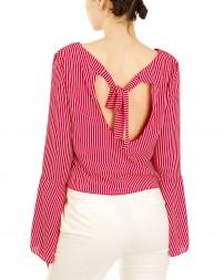 Блуза женская CFC0039548004/8 (3)
