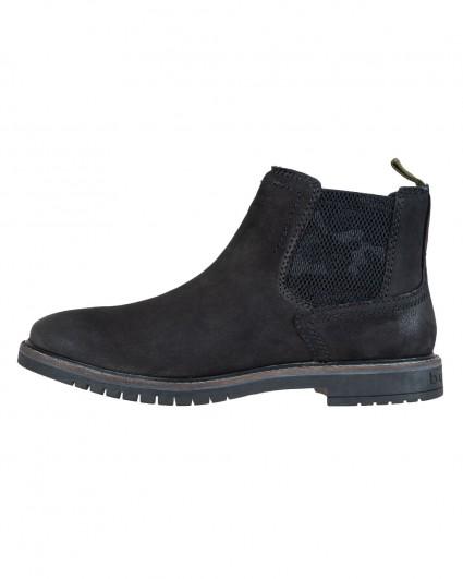 Shoes mens 311-83731-3500-1000/20-21