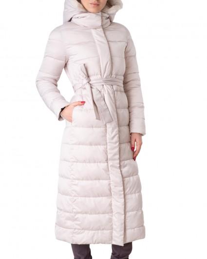 Куртка жіноча 56S00577-1T004441-W030/20-21-2
