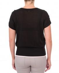 Блуза женская 2NK51T-28814-999/9 (5)