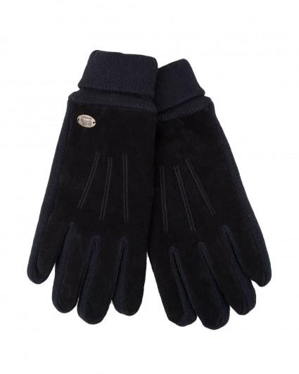 Перчатки мужские 147302062-Roland-black