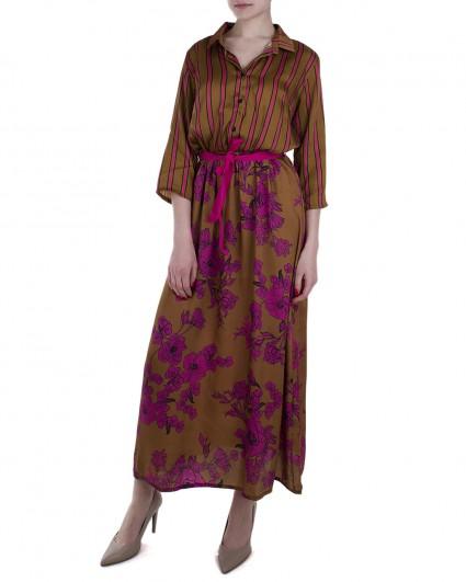 Платье женское CFC0039951004/82