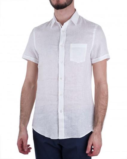 Рубашка мужская 52C00079-1T002248-W001/9