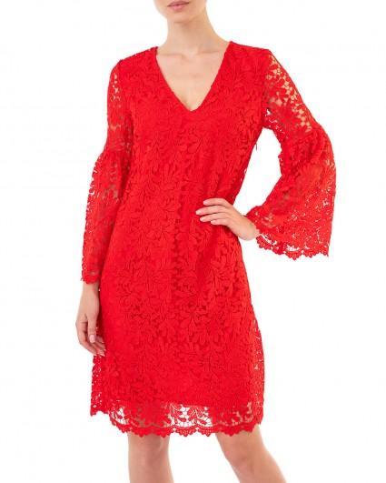 Платье женское 56D00325-1T003475-R180/20