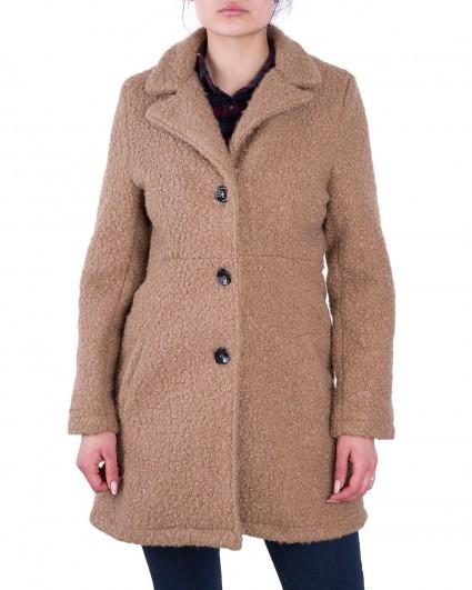 Пальто жіноче G15008/8-91