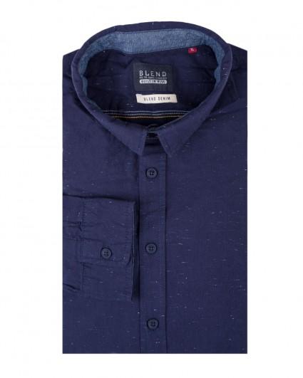 Рубашка мужская 20707320-70260/8-91