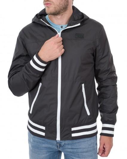 Куртка чоловіча 20705762-70010/82