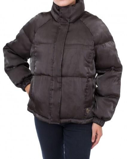 Куртка женская 52S00225-1T001598-K299/8-91