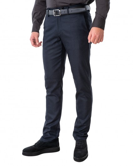 Pants for men 52P00000-1T004430-R001-U290/20-21