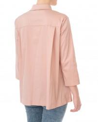 Блуза женская C6945PL623/20 (5)