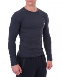 Лонгслив спортивный мужской 111023-718-00135         (4)