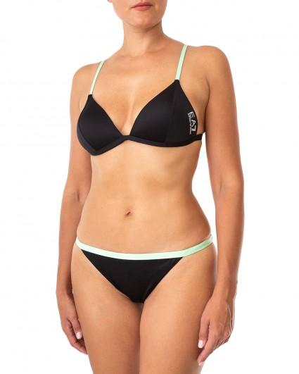 Swimsuit female 911126-OP427-00020/20