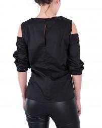 Блуза женская C908H813/6-7             (3)