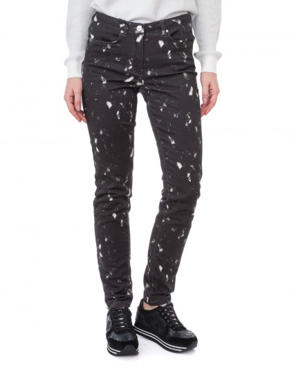 Trousers are female 91810-1881-60001/14-15