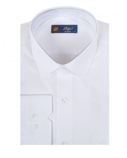Рубашка мужская BEYAZ-classic/20-21