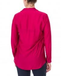 Блуза женская 23614-6408-22000/6-7     (5)