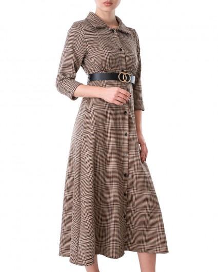 Платье женское A20-A124GL/20-21