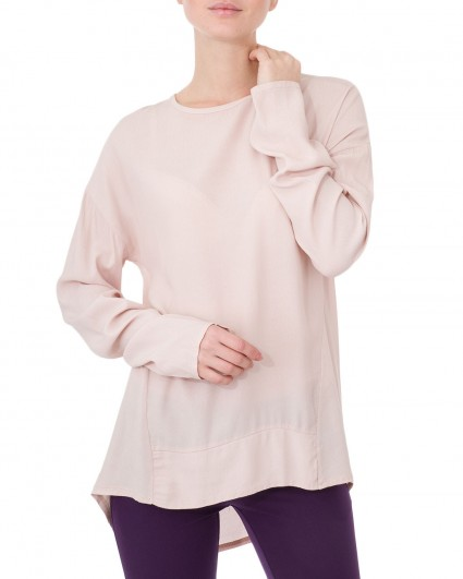 The blouse is female 00002878/6-7
