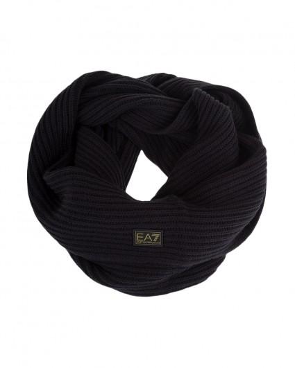 Sport scarf 275902-9A304-00020/19-20